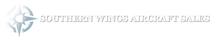 Southern Wings Aircraft Sales Oklahoma City