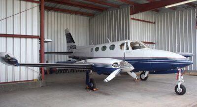 1976 Cessna 172 Skyhawk - Southern Wings Aircraft Sales