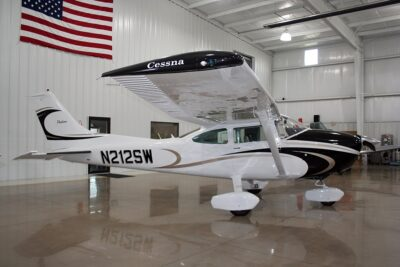 Southern Wings Aircraft Sales Oklahoma City | Aircraft for Sale